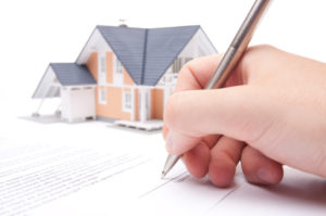 PLANNING APPLICATIONS & APPEALS