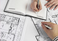 Town & Country Planning Consultancy Services