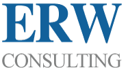 ERW Consulting